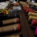 La Cave RivieraDégustez spiritueux et vins en provenance de toutes les régions françaises ainsi que des crus étrangers et d'excellents champagnes