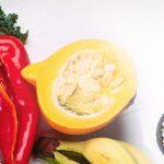Dagmar Geiselhart - DiététicienneL'alimentation peut être considérée comme « troisième médecine »